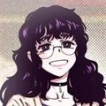 Usuário: Mikashimoto