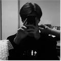 Usuário: _OhGostosoHun