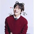 Usuário: TaeBaek99