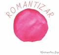 Usuário: romanti-zar