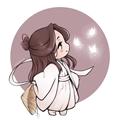 Usuário: CupkakeBaunilha