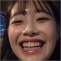 Usuário: maryoung