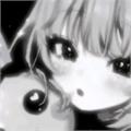 Usuário: yoonvgguk