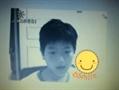 Usuário: Exo-Lina42