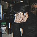 Usuário: hyunoppar