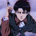 Usuário: Beh_Tsuki