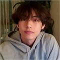 Usuário: HeeJin_
