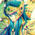 Usuário: Kitsune_Kiki