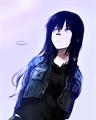 Usuário: Safy-chan