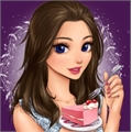 Usuário: Princess-Roses