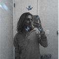Usuário: Neves_dam