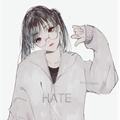 Usuário: LittleChibi