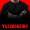 Usuário: Taekookeiro