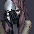 Usuário: DemonWhite