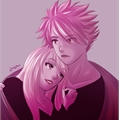 Usuário: Fairy-chan_Hime