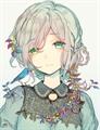 Usuário: Harumi_Hime