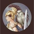 Usuário: Pallas-Athena