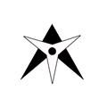 Usuário: EJ-Star