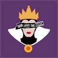 Usuário: Evil_Queen42