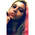 Usuário: Lariih_Santini