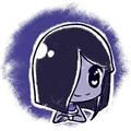 Usuário: Maou-Heika