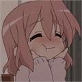 Usuário: mochi_hatake