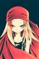 Usuário: Anna_Itako