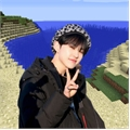 Usuário: Jeonghanjo