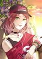 Usuário: UchihaSakura19