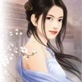 Usuário: mLiang