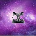 Usuário: Galaxy_Kitty
