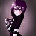 Usuário: MisteryPuppet