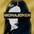 Usuário: MonaJoker