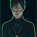 Usuário: sra_masaki28