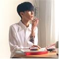 Usuário: _Hananohakai_