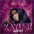 Usuário: Kayler