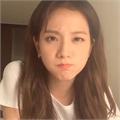 Usuário: baekhrryun