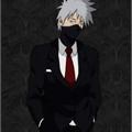 Usuário: hatake_Senpai