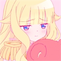 Usuário: Little_Watashi