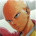 Usuário: saitama_sincero