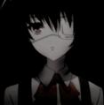 Usuário: Dunkelheit-
