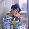 Usuário: Ki_Wooju