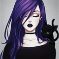 Usuário: Miyuki_Shimizu