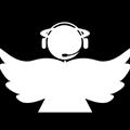 Usuário: AngelTheAngel