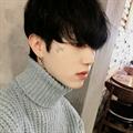Usuário: meiko_kim