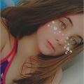 Usuário: Lucia_Hellys