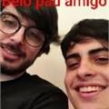 Usuário: Manoelcdea
