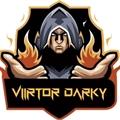Usuário: ViictorDarky