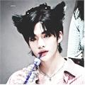 Usuário: HwangDi