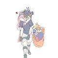 Usuário: edo-lu-chan12